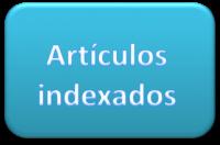 Artículos indexados