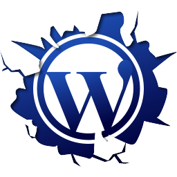 logo-wordpress-saliendo