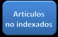Artículos no indexados