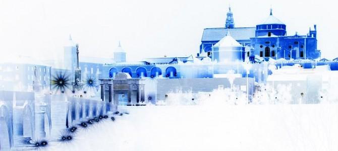 Mezquita especial
