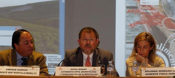 II Congreso de productos diferenciados, patrimonio alimentario