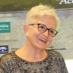 Juana Planas