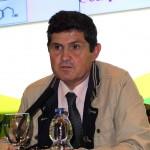 Manuel Brenes
