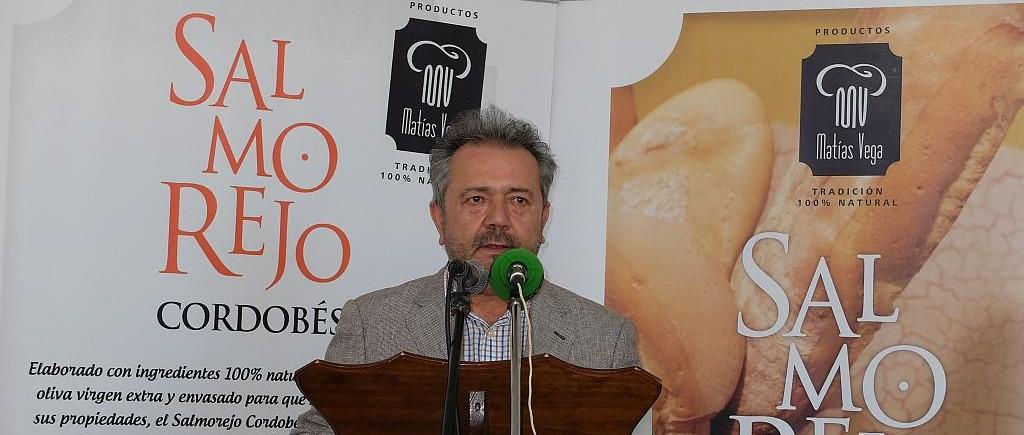Matías Vega