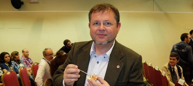 Jornada Técnica «Aceituna de mesa: Nutrición y Salud»