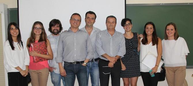 TFMs profesionales del Máster en Nutrición y Metabolismo