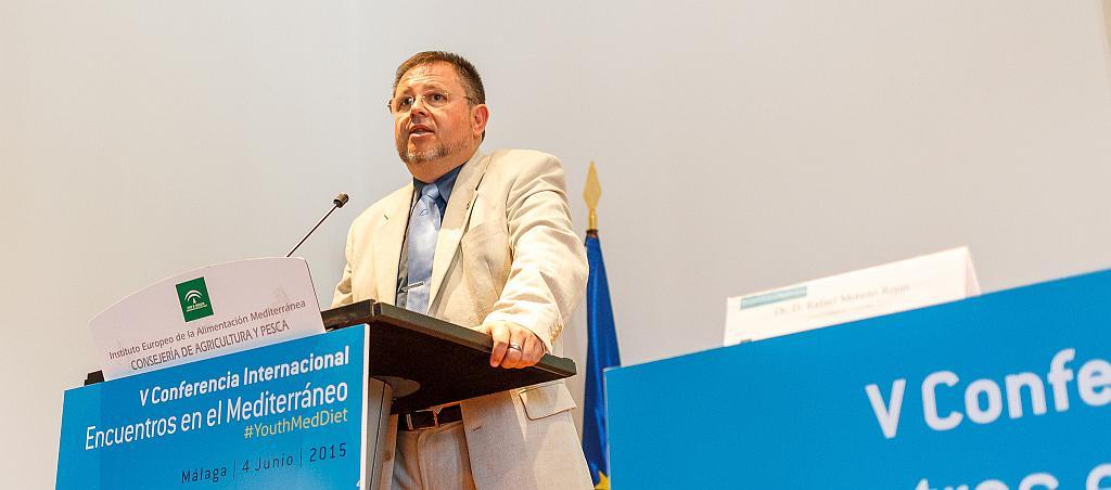 Rafael Moreno_web