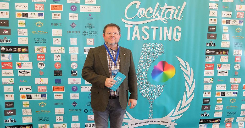 Cocktail Tasting (web)