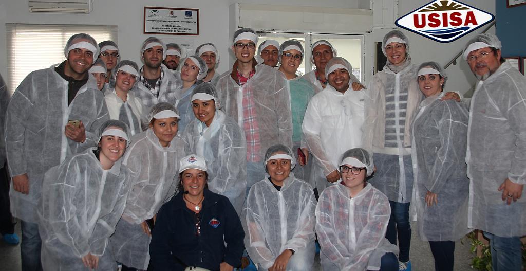 Magro Huelva 16 (web)