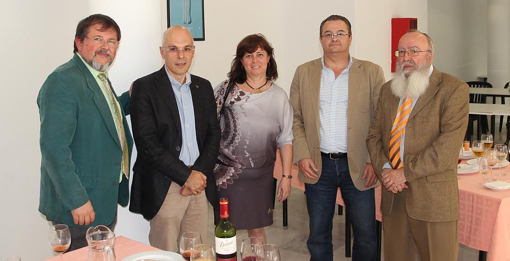 Magro Jerez 16 (web)