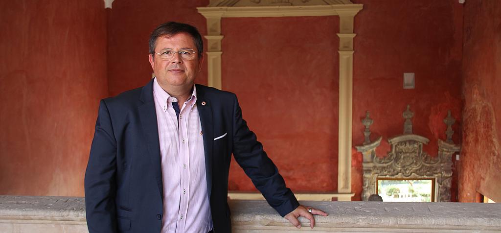 Rafael Moreno Rojas (web)