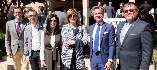 Premios Andalucía de Gastronomía 2019