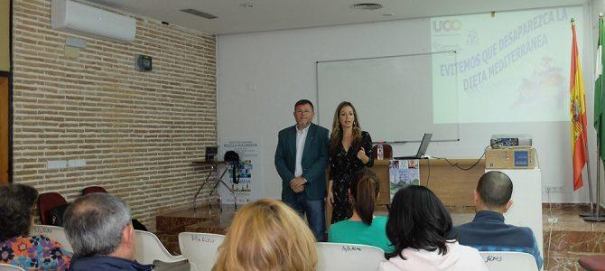 Almodóvar del Río se convierte en Smart Healthy Citizen