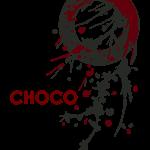 Fotos plato Choco