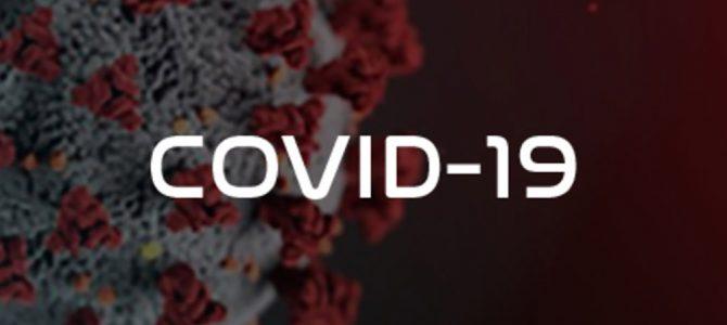 EFSA informa de que el COVID-19 no se transmite por los alimentos